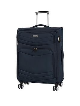 it-luggage-intrepid-medium-case-with-fixed-tsa-lock