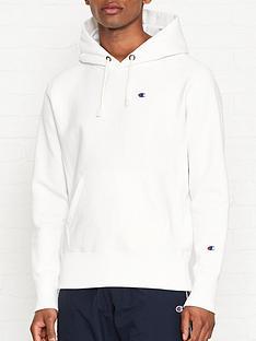 champion-reverse-weave-overhead-embroidered-hoodie--nbspcream