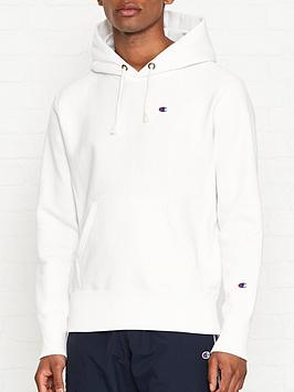 champion-reverse-weave-overhead-embroidered-hoodie--nbspcream