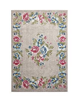 new-vintage-floral-rug
