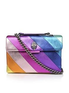 kurt-geiger-london-kensington-stripe-bag