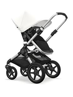 bugaboo-fox-pushchair--fresh-white