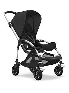 bugaboo-bee5-pushchair--black