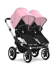 bugaboo-donkey-2-twin-pushchair--soft-pink