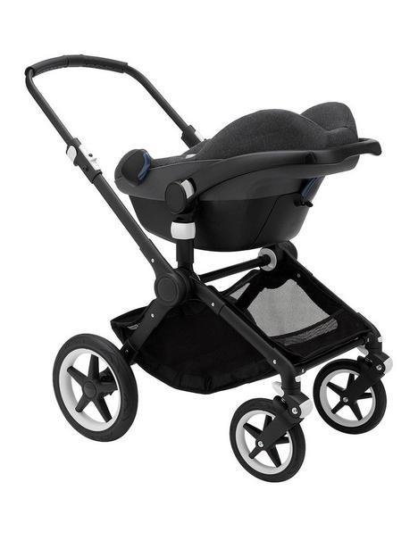 bugaboo-buffalofox-adapter-for-maxi-cosi-car-seat
