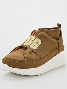 ugg-neutra-sneaker