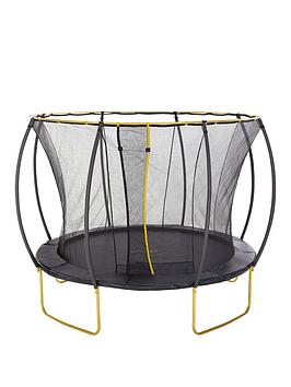 plum-10ft-gold-trampoline