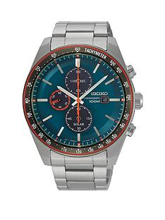 seiko-seiko-solar-blue-and-orange-detail-chronograph-dial-stainless-steel-bracelet-mens-watch