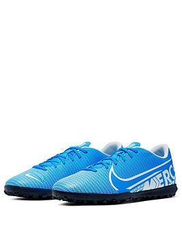 nike-junior-mercurial-vapor-12-club-astro-turf-football-boots-blue