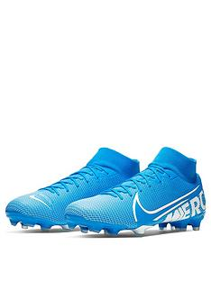 nike-nike-mens-mercurial-superfly-7-academy-firm-ground-football-boot