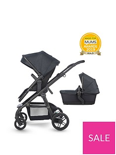 silver-cross-coast-pushchair-amp-carrycot