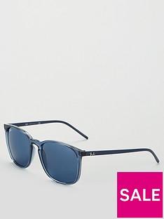 ray-ban-rayban-wayfarer-0rb4387-sunglasses