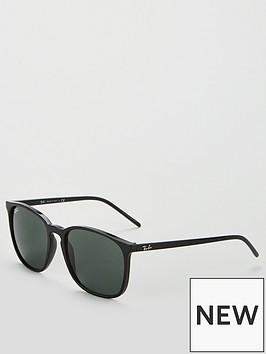 ray-ban-wayfarer-0rb4387-sunglasses-black