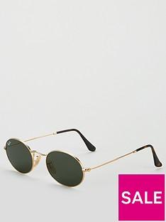 ray-ban-rayban-round-0rb3547n-sunglasses