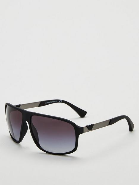 emporio-armani-emporio-armani-rectangle-frame-oea4029-sunglasses