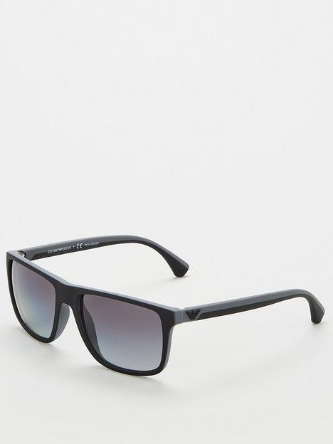 emporio-armani-ea4033-sunglasses-black