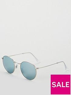 ray-ban-rayban-round-0rb3447-sunglasses