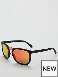 emporio-armani-emporio-armani-orange-lens-oea4123-sunglasses