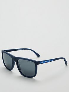 emporio-armani-emporio-armani-rectangle-oea4124-sunglasses