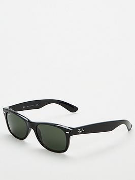 ray-ban-rayban-wayfarer-0rb2132-sunglasses