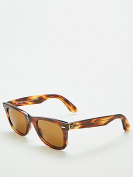 ray-ban-rayban-wayfarer-0rb2140-sunglasses