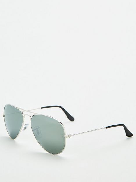 ray-ban-rayban-aviator-0rb3025-sunglasses