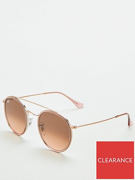 ray-ban-rayban-round-lens-double-bar-0rb3647n-sunglasses