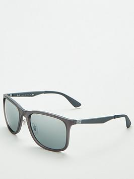 ray-ban-rayban-rectangle-0rb4313-sunglasses