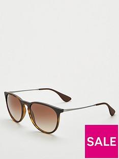 ray-ban-rayban-erika-0rb4171-sunglasses