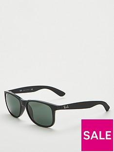 ray-ban-rayban-wayfarer-0rb4202-sunglasses