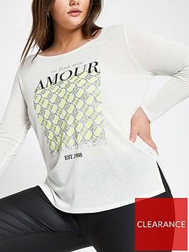 ri-plus-ri-plus-amour-neon-printed-long-sleeve-t-shirt-white