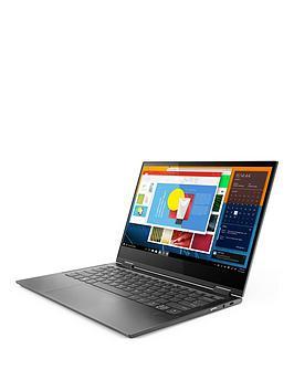 lenovo-yoga-c630-13q50-qualcomm-sdm850-133-inch-full-hd-laptop-with-4g-connectivity