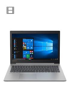 lenovo-330-15ast-amd-a4nbsp4gb-ramnbsp1tb-hard-drive-156-inch-laptop-platinum-grey