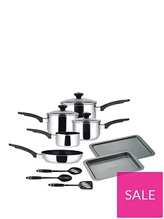 prestige-10-piece-stainless-steel-induction-cookware-bundle
