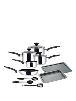 prestige-nbspeveryday-10-piece-cookware-bundle