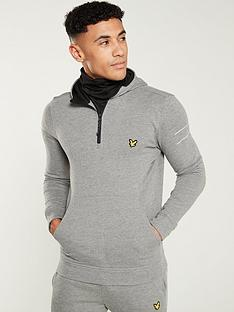 lyle-scott-fitness-yarlside-track-jacket-grey-marlnbsp