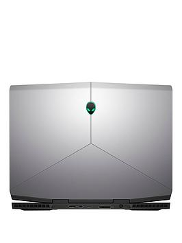 alienware-m15-intelreg-coretrade-i7-8750h-8gb-nvidia-geforce-rtx-2070-mq-graphics-16gb-ddr4-ram-1tb-hdd-amp-256gb-ssd-156-inch-full-hd-144hz-gaming-laptop