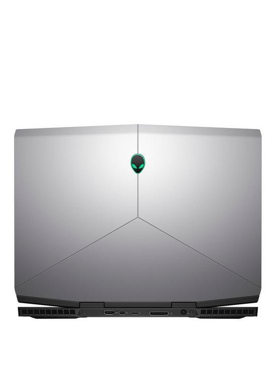 M15, Intel® Core™ i7-8750H, 8GB NVIDIA GeForce RTX 2070 MQ Graphics, 16GB  DDR4 RAM, 1TB HDD & 256GB SSD, 15 6 inch Full HD 144Hz, Gaming Laptop