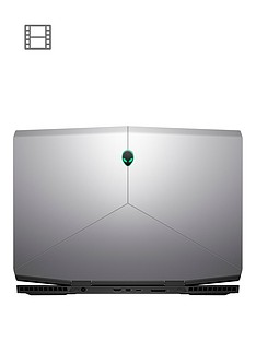 alienware-m17-intelreg-coretrade-i7-8750h-6gb-nvidia-geforce-rtx-2060-graphics-8gb-ddr4-ram-1tb-hdd-amp-256gb-ssd-173-inch-full-hd-gaming-laptop