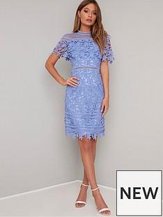 chi-chi-london-chi-chi-willow-dress-blue