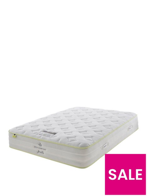 silentnight-eco-comfort-breathe-2000-quilted-mattress-softernbspmedium-or-mediumnbspfirm