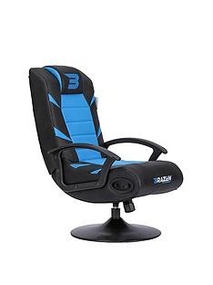 brazen-pride-21-bluetooth-gaming-chair-black-and-blue