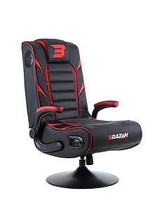 brazen-panther-elite-21-bluetooth-gaming-chair-black-and-red
