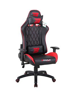 brazen-phantom-elite-pc-racing-gaming-chair-black-and-red