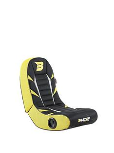 brazen-python-20-bluetooth-gaming-chair-yellow-and-grey
