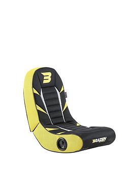 brazen-python-20-bluetooth-gaming-chair-yellow-and-grey