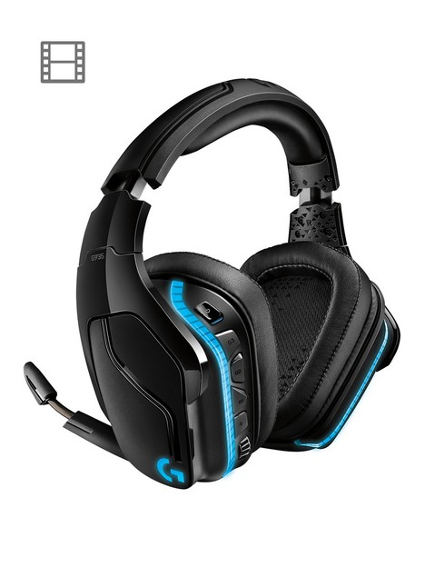 logitech-g935-wireless-71-lightsync-gaming-headset