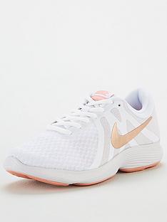 ac635ef3da5 Womens Nike Trainers | Nike Trainers for Women | Very.co.uk