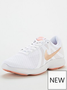 36784ea96c292 Womens Nike Trainers | Nike Trainers for Women | Very.co.uk