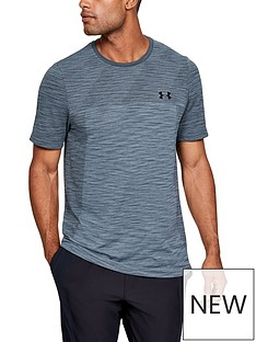 under-armour-vanish-seamless-short-sleeve-t-shirt-greywhite